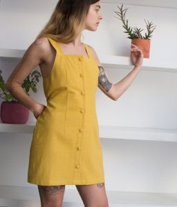 yellowlinen2