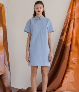Lightblue_shirtdress_1