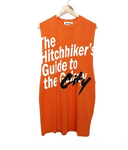 hitchikers_orange