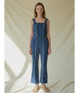 Among_denim_jumpsuit4