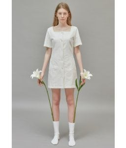 Locle_Linen_dress