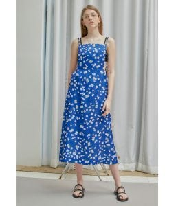 flowers_dress_front2