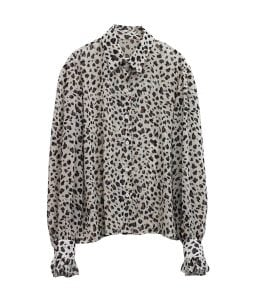 Among_Leopard_blouse_2