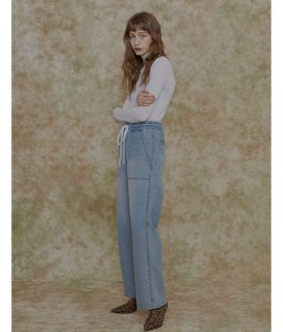 Among_string_denim_5