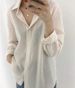 stripes_blouse2