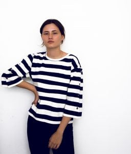stripes_tshirt1