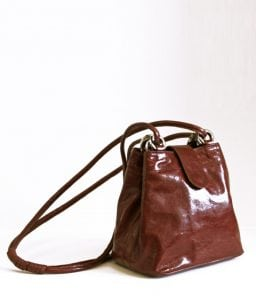 Leather_bag1