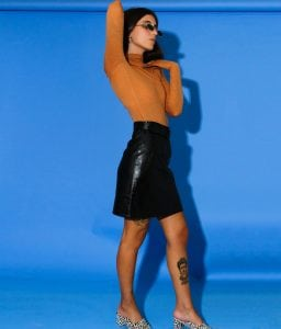 Leather_skirt4