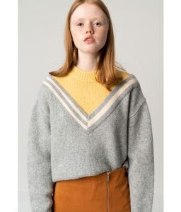 RL_sweater_1