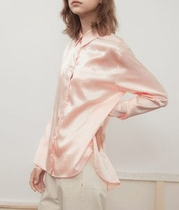 pink_blouse_satin1