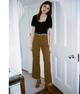 sideparty_brown_trousers1