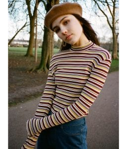 stripes_tshirt1 2