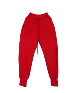 red_sweatpants1