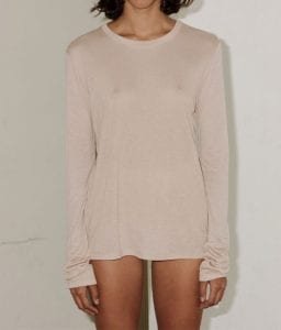 bamboo_long_sleeve