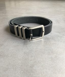 leather_belt1