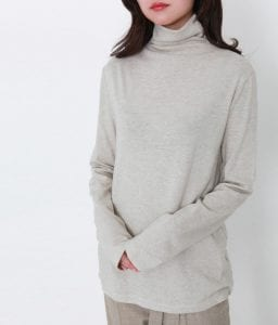 oatmeal_turtleneck4