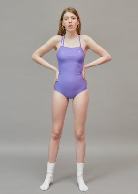 Locle swimsuit – 4 colors