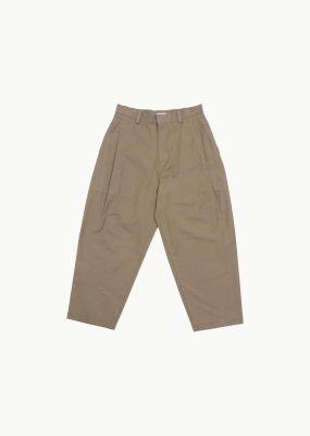 AMOMENTO  GARCONNE PANTS – Last in stock