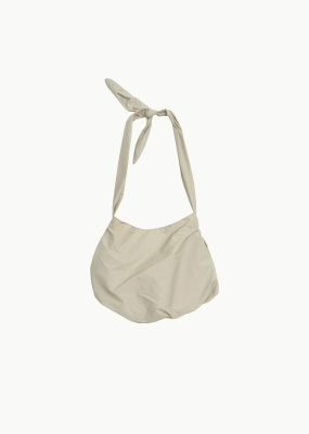 AMOMENTO SMALL TOTE BAG