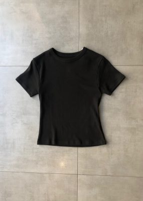 Curetty basic t shirt