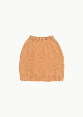 Paloma Wool – Carolina / peach