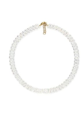 Paloma Wool – Prin Necklace