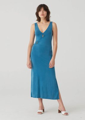 Paloma Wool – Nelly Dress / Blue
