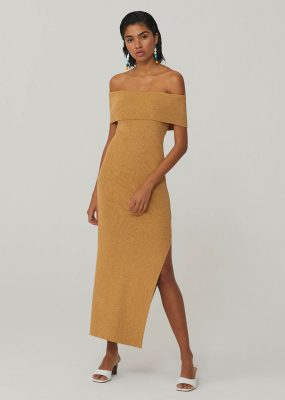 Quepam dress – Paloma wool