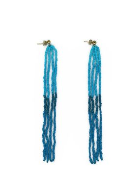 Genuino earrings – Paloma wool