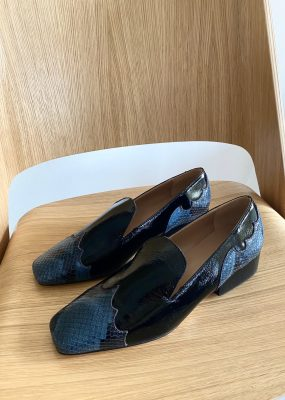 LUKE  Loafers – PALOMA WOOL