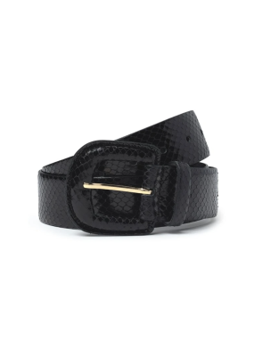 SCOTT Belt – PALOMA WOOL