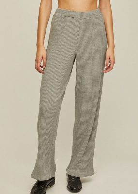 Andrea Pants – RITA ROW / Grey