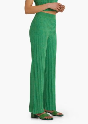 Fromthe Pants Green – Paloma wool